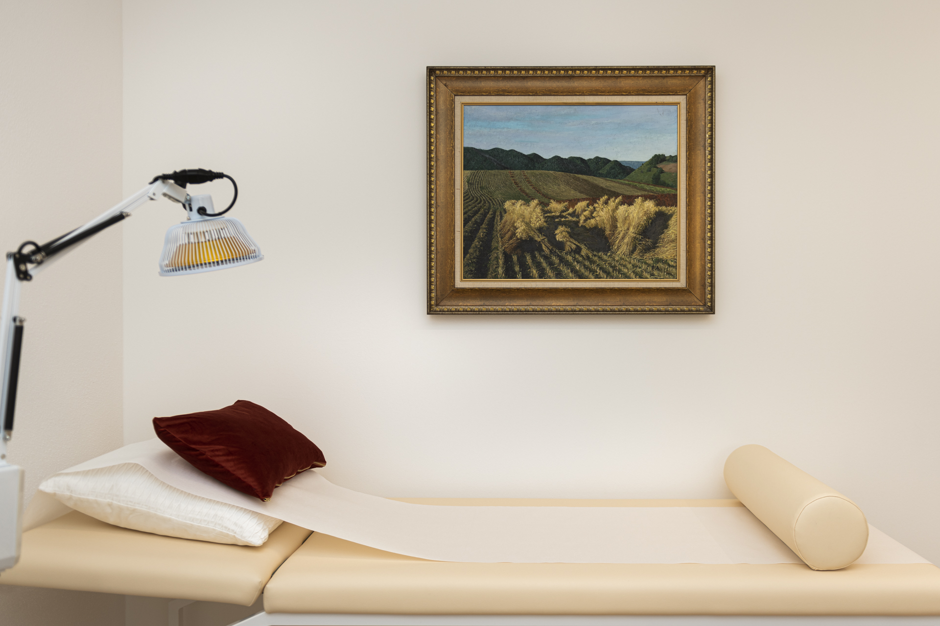 Internistin-Dr-Di-Chen-Koenig-Innsbruck-Behandlung-11